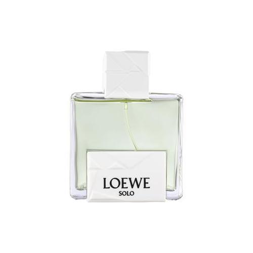 LOEWE Herrendüfte Solo Loewe Origami Eau de Toilette Spray 50 ml