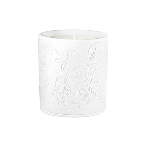 Lancôme Damen Parfum Maison Lancôme Jasmins Marzipane Candle 190 g