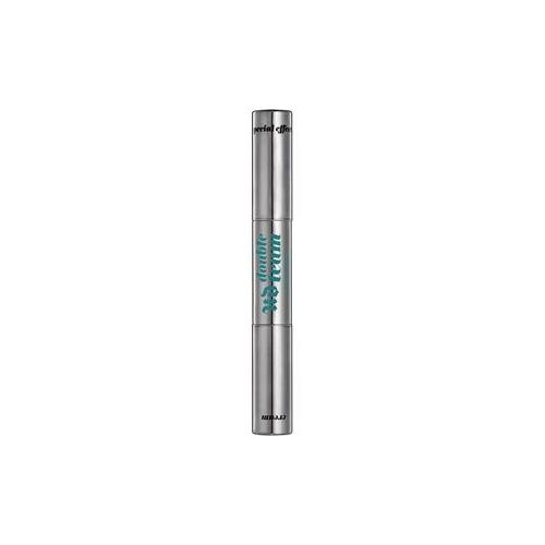 Urban Decay Augen Mascara Double Team Mascara Deep End 8 ml