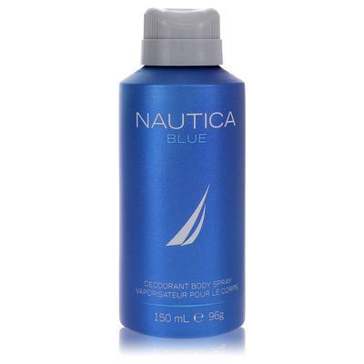 Nautica Blue For Men By Nautica ...
