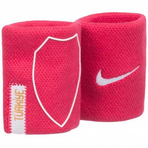 Türkei Nike Team Schweißbänder SE0165-671