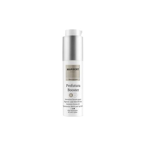 Marbert Pflege Profutura Booster Intensive Serum 50 ml