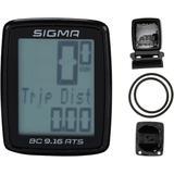 SIGMA BC 9.16 ATS Fahrradcompute...