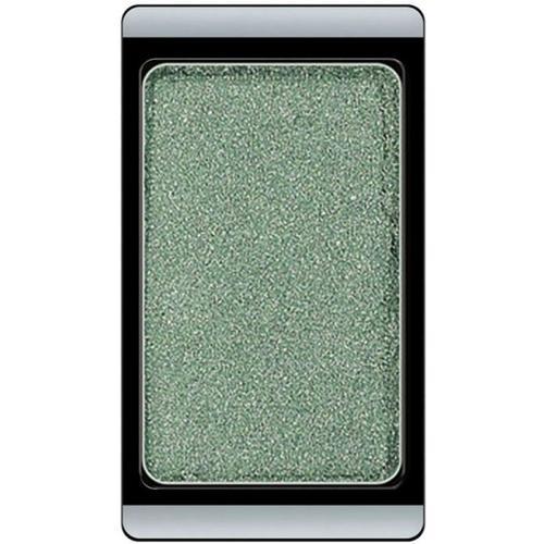 Artdeco Eyeshadow 250 late spring green Duochrome 0,8 g Lidschatten