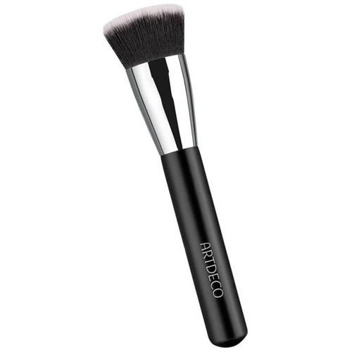 Artdeco Contouring Brush 1 Stk. Rougepinsel