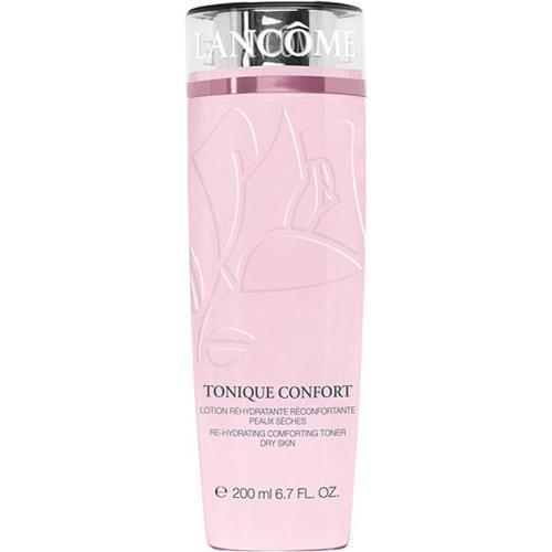 Lancôme Tonique Confort Gesichtswasser 200 ml