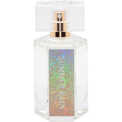 Lanoé Rain Edition Summer Rain Eau de Parfum (EdP) 50 ml Parfüm