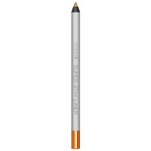 Wunder2 Super-Stay Eye Pencil Metallic Peach Eyeliner 1,2 g