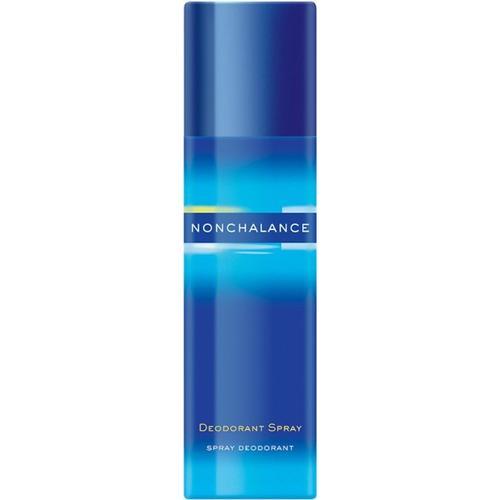 Nonchalance Deodorant Aerosol Spray 200 ml Deodorant Spray