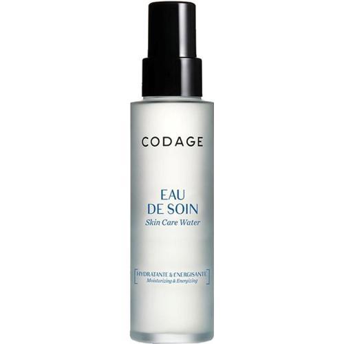 Codage Eau De Soin Hydratante & Énergisante 100 ml Gesichtsspray