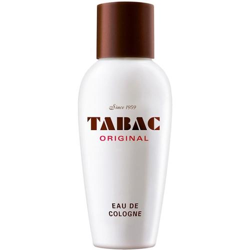 Tabac Original Eau de Cologne (EdC) 50 ml