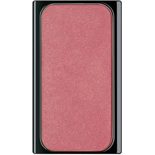 Artdeco Blusher 25 cadmium red blush 5 g Rouge