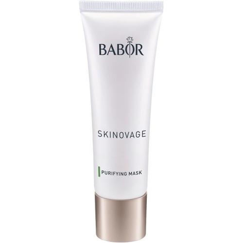BABOR Skinovage Purifying Mask 50 ml Gesichtsmaske
