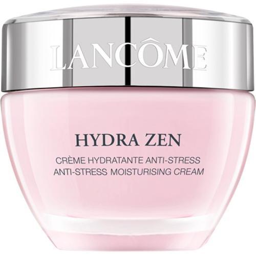 Lancôme Hydra Zen Crème 50 ml Gesichtscreme