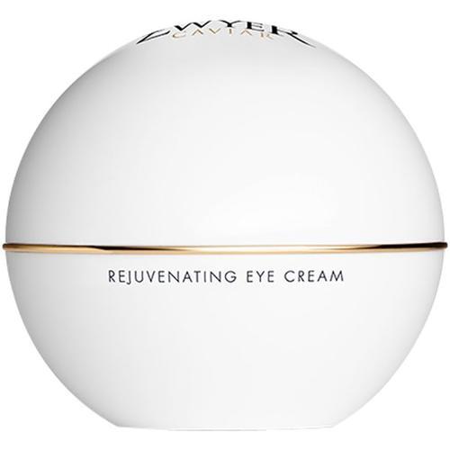 Zwyer Caviar Rejuvenating Eye Cream 20 ml Augencreme