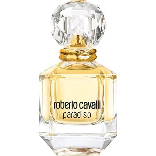 Roberto Cavalli Paradiso Eau de Parfum (EdP) 50 ml Parfüm