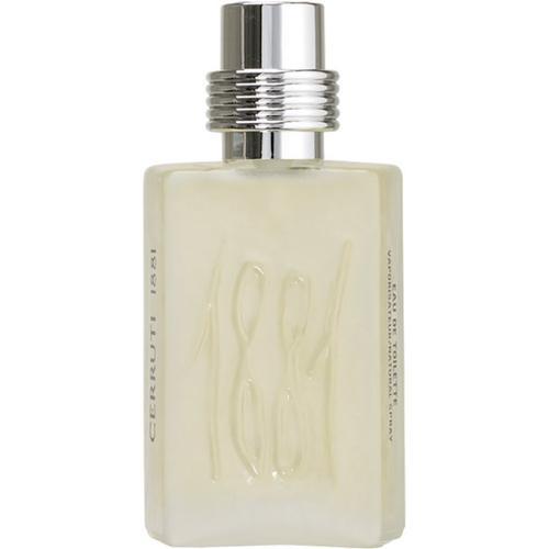 Cerruti 1881 Pour Homme Eau de Toilette (EdT) 25 ml Parfüm