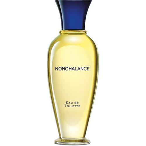 Nonchalance Eau de Toilette (EdT) 30 ml Parfüm