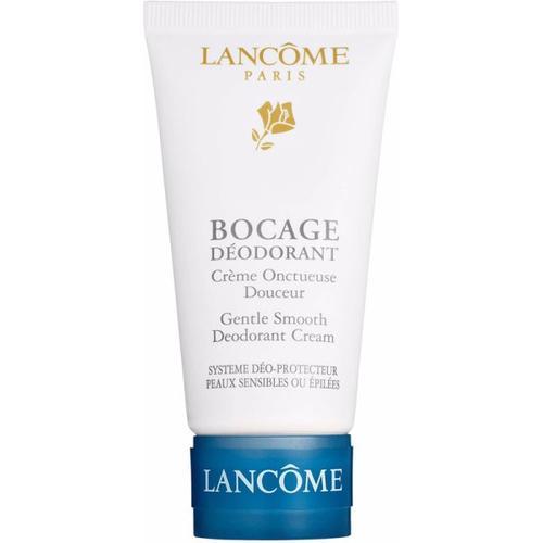 Lancôme Bocage Deo-Creme 50 ml Deodorant Creme