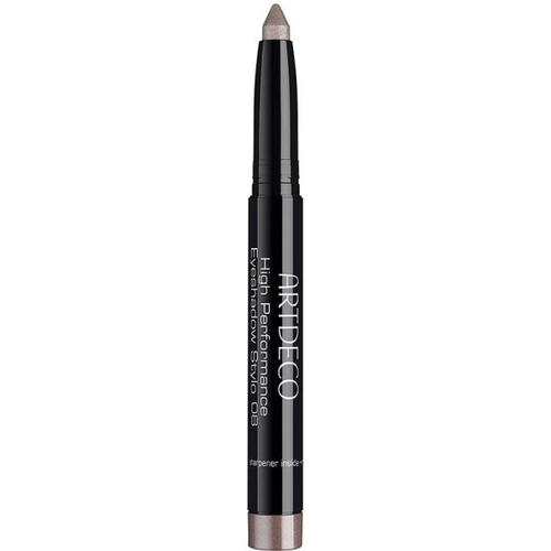 Artdeco High Performance Eyeshadow Stylo 08 benefit silver-grey 1,4 g Lidschatten