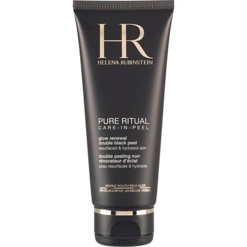 Helena Rubinstein Pure Ritual Care-In-Peel 100 ml Gesichtspeeling