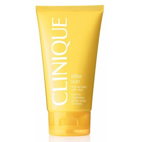 Clinique After Sun Rescue Balm with Aloe 150 ml After Sun Lotion