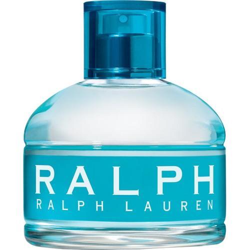 Ralph Lauren Ralph Eau de Toilette (EdT) 100 ml Parfüm
