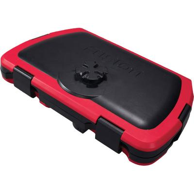 Fusion WS-DK150R - Red Active Safe Red Waterproof Storage