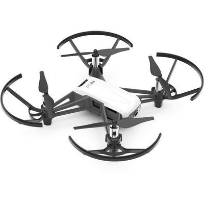 DJI Tello Micro Drone