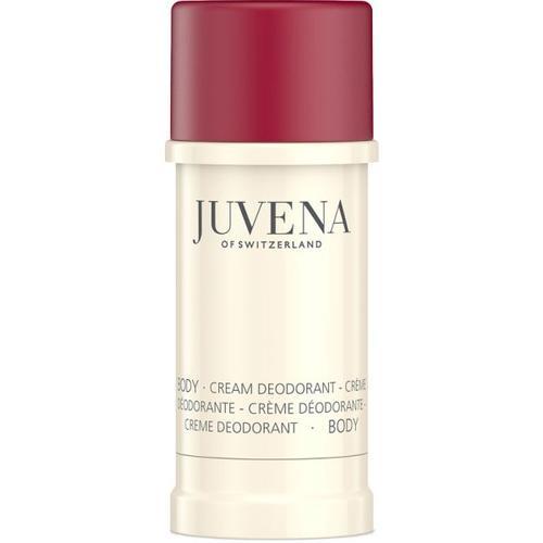 Juvena Body Care Cream Deodorant 40 ml Deodorant Creme