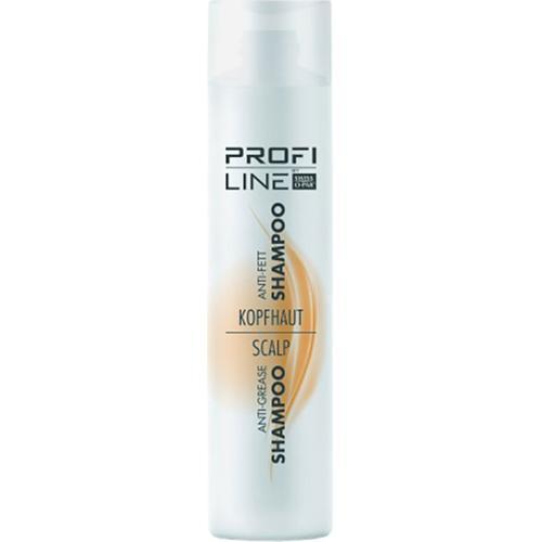 Swiss o Par Profiline Kopfhaut Shampoo Anti-Fett 300 ml