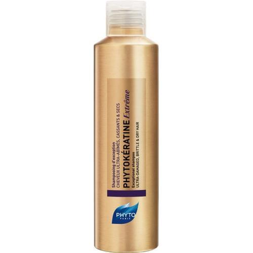 Phyto Phytokératine Extrême Shampoo 200 ml