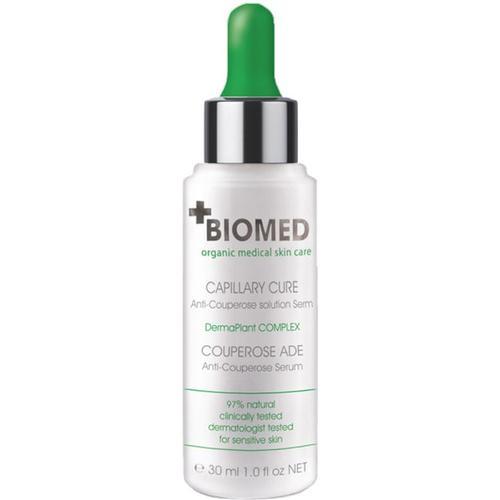 BIOMED Couperose Ade Serum 30 ml Gesichtsserum