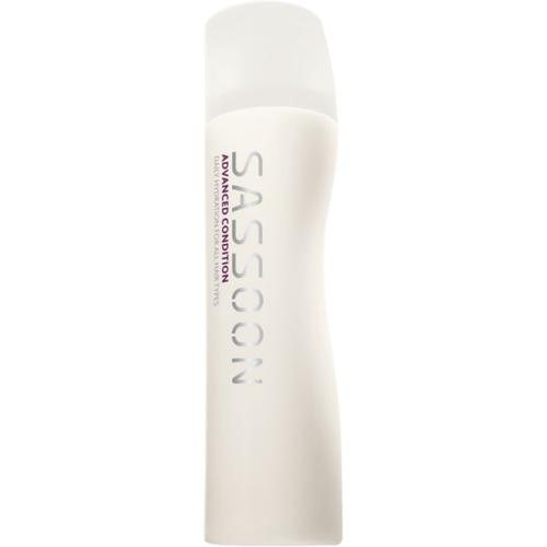 Sassoon Advanced Condition 1000 ml Conditioner