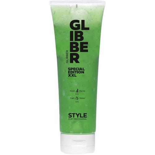 Dusy Professional Glibber 250 ml Haargel