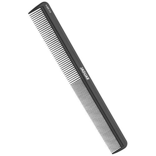"""JAGUAR A-Line Universalkamm A510 8.5"""" 21,6 cm"""