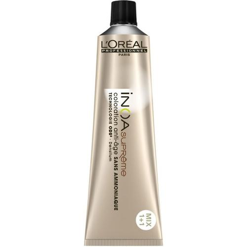 L'Oréal Professionnel Inoa Supreme 6,13 Zartes Ebenholz 60 ml Haarfarbe
