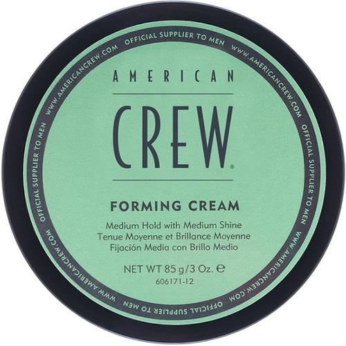 American Crew Forming Cream 85 g Stylingcreme