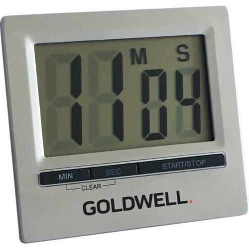 Goldwell Digital-Kurzzeitwecker Kurzzeitmesser