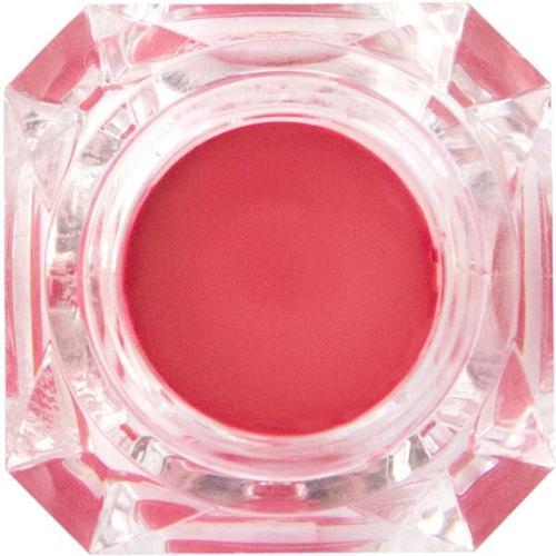 Zuii Organic Lip & Cheek Crème Ariel 200 3,5 g Rouge