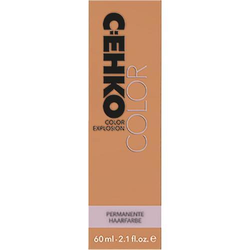 C:EHKO Color Explosion Haarfarbe Espresso 5/77 60 ml