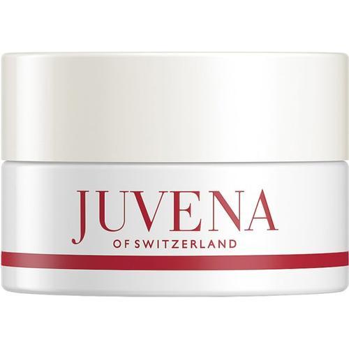 Juvena Rejuven Men Global Anti-Age Eye Cream 15 ml Augencreme