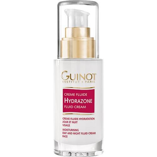 Guinot Crème Fluide Hydrazone 50 ml Gesichtsfluid