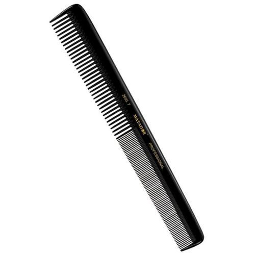 Matador Professional 2605 Haarschneidekamm 7 Zoll