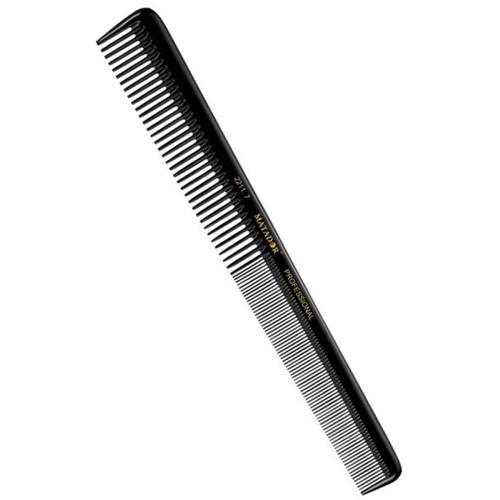 Matador Professional 2211 Haarschneidekamm 7 Zoll