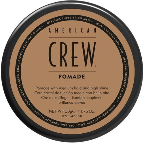 American Crew Pomade 50 g