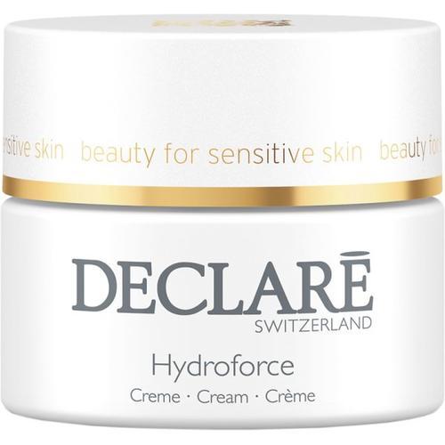 Declare Hydro Balance Hydroforce Creme 50 ml Gesichtscreme