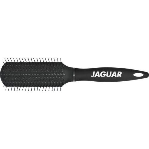 JAGUAR S-Serie S2 Styler-Bürste Haarbürste