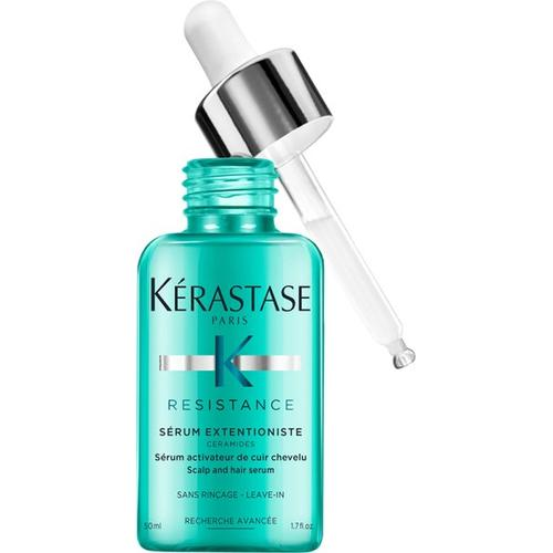 Kérastase Resistance Sérum Extentioniste 50 ml Kopfhautserum