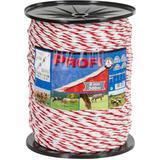 Corde pour clôture électrique Pr...